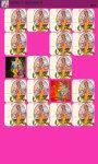 Lord Krishna Memory Game Free screenshot 2/6