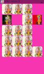 Lord Krishna Memory Game Free screenshot 3/6