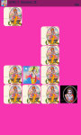 Lord Krishna Memory Game Free screenshot 4/6