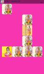 Lord Krishna Memory Game Free screenshot 5/6