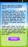 Parks Puzzle screenshot 6/6
