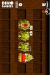 Dinosaur  Babies  Keeper screenshot 2/2
