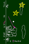 Hop The Ball screenshot 2/2