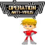Operation AntiVirus screenshot 1/4