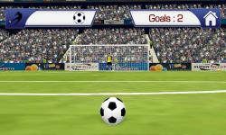 Fifa Soccer 2014 - Football screenshot 2/5