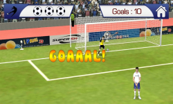 Fifa Soccer 2014 - Football screenshot 3/5