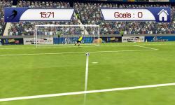 Fifa Soccer 2014 - Football screenshot 4/5
