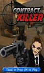 Contract Killer - Free screenshot 1/6