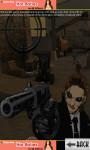 Contract Killer - Free screenshot 5/6