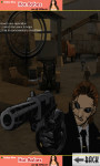 Contract Killer - Free screenshot 6/6