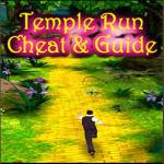 Temple Run Cheat N Guide screenshot 1/3