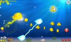 Fishy Rush screenshot 3/5