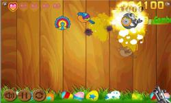 Shoot Birds II screenshot 3/4