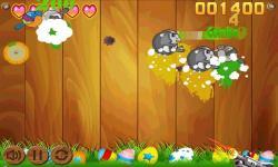 Shoot Birds II screenshot 4/4