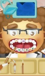 Kids Dentist - Kids games screenshot 2/5