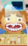 Kids Dentist - Kids games screenshot 3/5