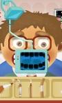 Kids Dentist - Kids games screenshot 5/5