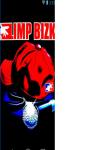 Limpbizkit Wallpaper HD screenshot 1/3