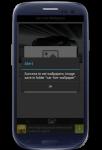 car live wallpaper screenshot 5/6