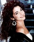 Gloria Estefan Video Clip screenshot 1/1