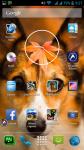 Dog Pics screenshot 6/6