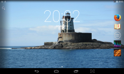 Impressive Lighthouses screenshot 1/6