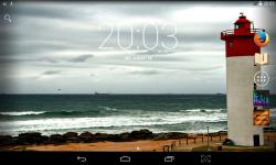 Impressive Lighthouses screenshot 2/6
