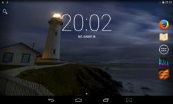 Impressive Lighthouses screenshot 3/6