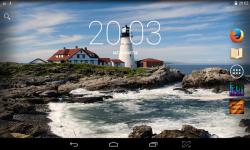 Impressive Lighthouses screenshot 5/6