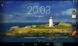 Impressive Lighthouses screenshot 6/6