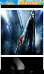 Anonymous Wallpaper 4K screenshot 2/4