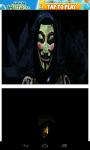 Anonymous Wallpaper 4K screenshot 3/4