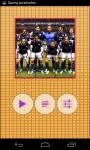 Costa Rica Worldcup Puzzle screenshot 2/6