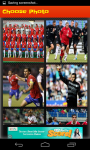 Costa Rica Worldcup Puzzle screenshot 3/6