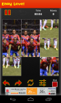 Costa Rica Worldcup Puzzle screenshot 4/6