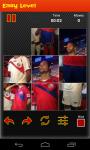 Costa Rica Worldcup Puzzle screenshot 6/6