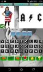 Easy Logo Quiz screenshot 5/6