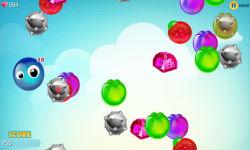 JellyCraze screenshot 1/3