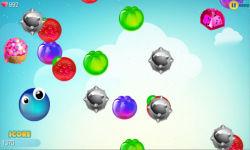 JellyCraze screenshot 2/3
