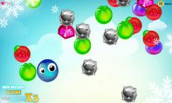 JellyCraze screenshot 3/3