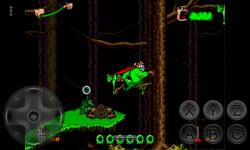 Boogerman screenshot 2/5