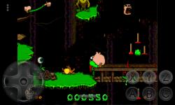 Boogerman screenshot 3/5