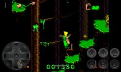 Boogerman screenshot 4/5