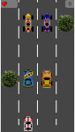 Infinite Road Driver screenshot 1/6