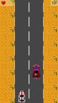 Infinite Road Driver screenshot 2/6