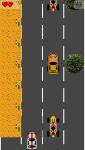 Infinite Road Driver screenshot 4/6
