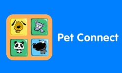 Pet Connect screenshot 1/3