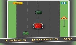 Speedy Highway Car screenshot 5/5