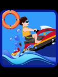 Speed Boat Death Race screenshot 3/3