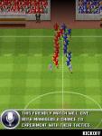 FIFA 15 screenshot 2/6